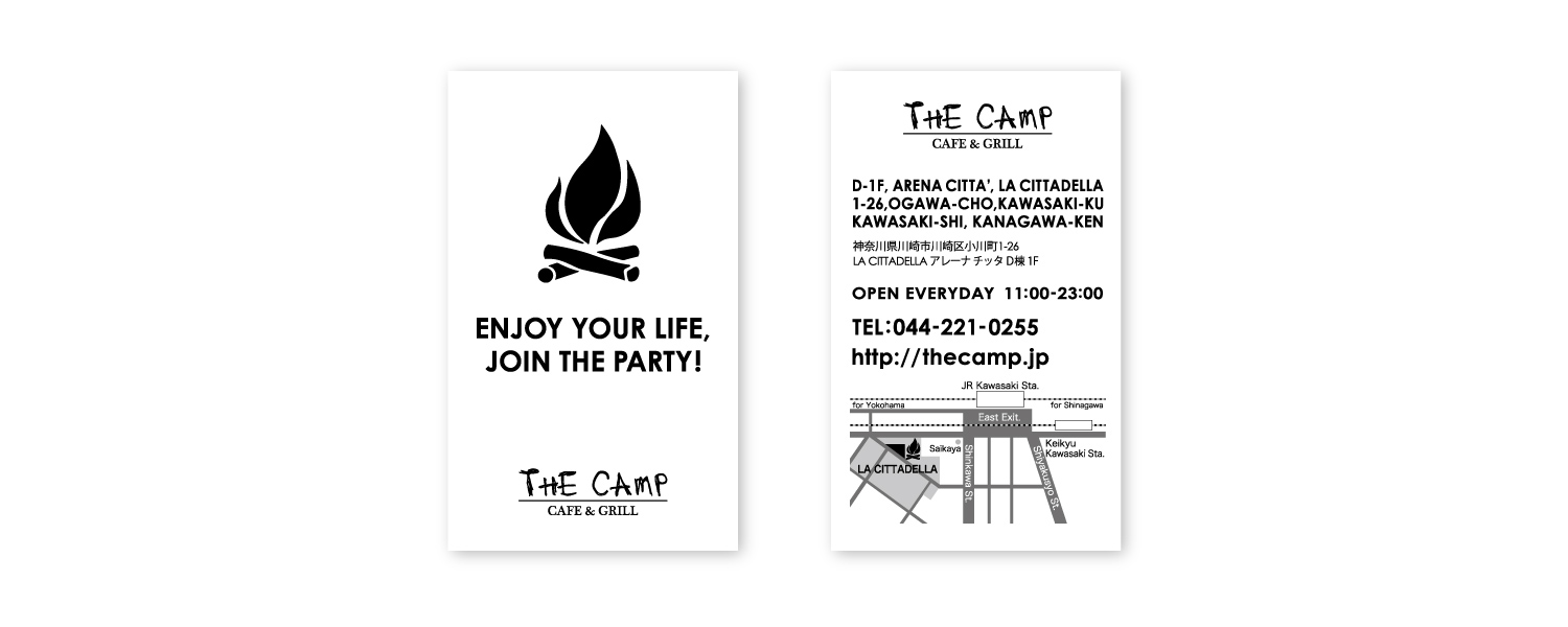 lsi_graphic_camp_card