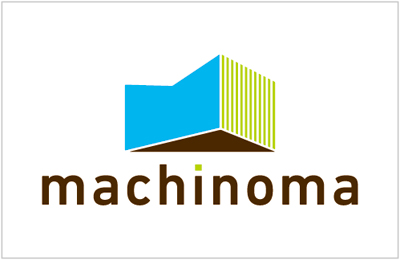 machinoma_press_ne