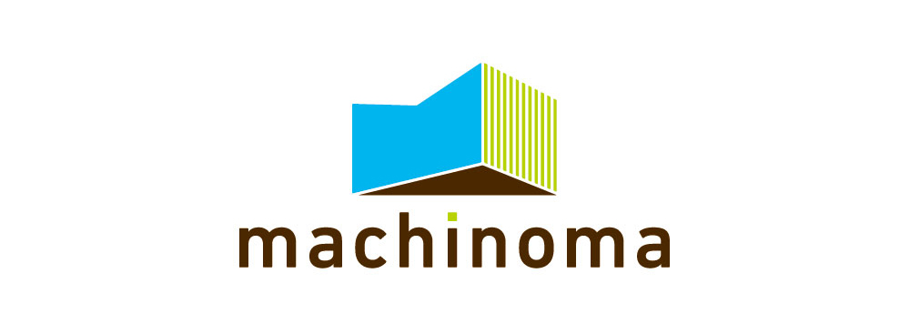 machinoma_logotype